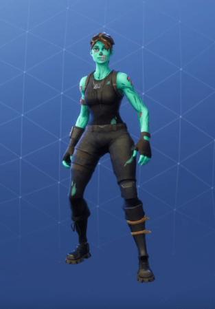 ghoul-trooper-2