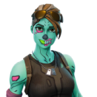 Ghoul Trooper icon