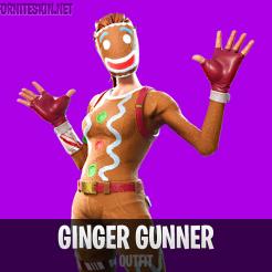 ginger-gunner-outfit