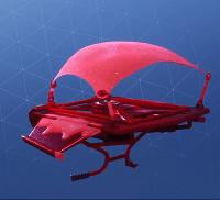 gum-drop-3