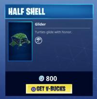 half-shell-1
