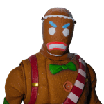 Merry Marauder icon