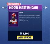 mogul-master-can-1