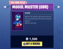 mogul-master-gbr-1