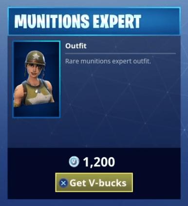 munitions-expert-1