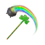 Pot O' Gold icon
