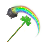 Pot O' Gold icon