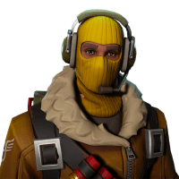 raptor-outfit-image-1