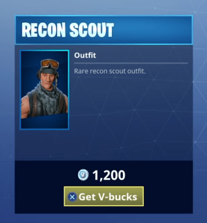 recon-scout-2
