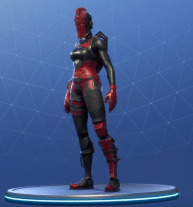 red-knight-2