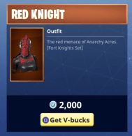 red-knight-5