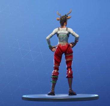 red-nosed-raider-skin-3