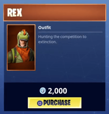 rex-outfit-1