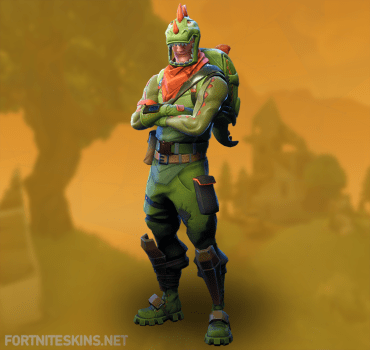 Fortnite Legendary Outfits Page 2 Of 3 Fortnite Skins
