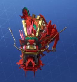 royale-dragon-2