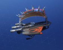 rusty-rider-skin-5