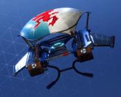 sir-glider-the-brave-7