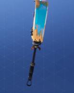 ski-boot-5