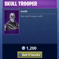 skull-trooper-1
