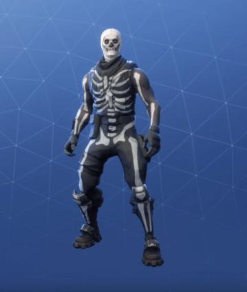 skull-trooper-2