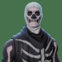 Skull Trooper icon