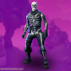 skull-trooper-outfit-hd