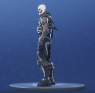 skull-trooper-skin-2