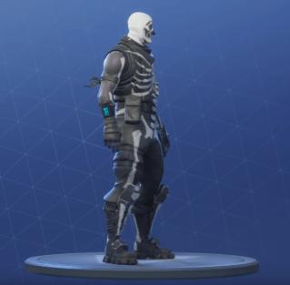 skull-trooper-skin-4