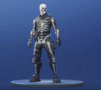 skull-trooper-skin-5