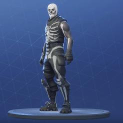 skull-trooper-skin-6