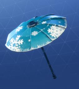 snowflake-skin-1