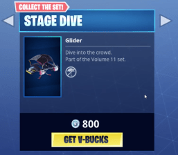 stage-dive-1
