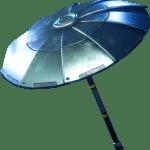 The Umbrella png