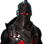 Black Knight icon png