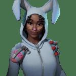 Bunny Brawler icon png