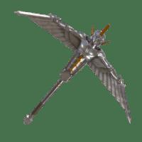 Empire Axe icon