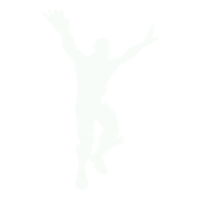 Jubilation icon