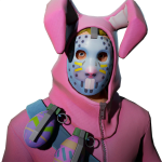 Rabbit Raider icon png