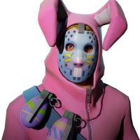 Rabbit Raider icon