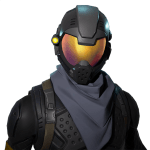 Rogue Agent icon