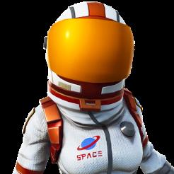 T-Variant-F-Space-V2-VisorDown-L