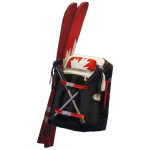 Alpine Accessories (CAN) icon png