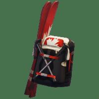 Alpine Accessories (CAN) icon