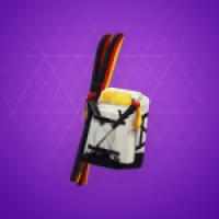 Alpine Accessories (GER) icon