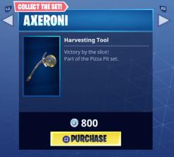 axeroni-skin-2