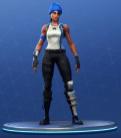 blue-team-leader-skin-3