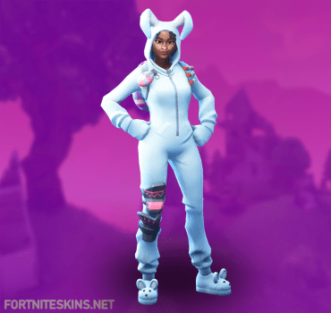 Fortnite Holiday Outfits Fortnite Skins