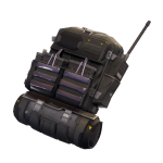 Catalyst icon png