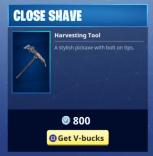 close-shave-skin-1