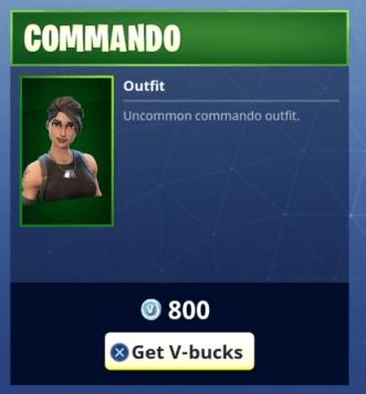 commando-skin-1